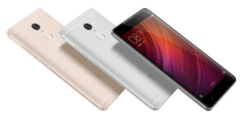 Xiaomi-Redmi-Note-4-2.jpg