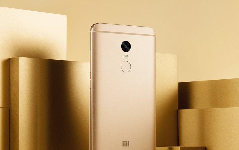 Xiaomi-Redmi-Note-4-3.jpg