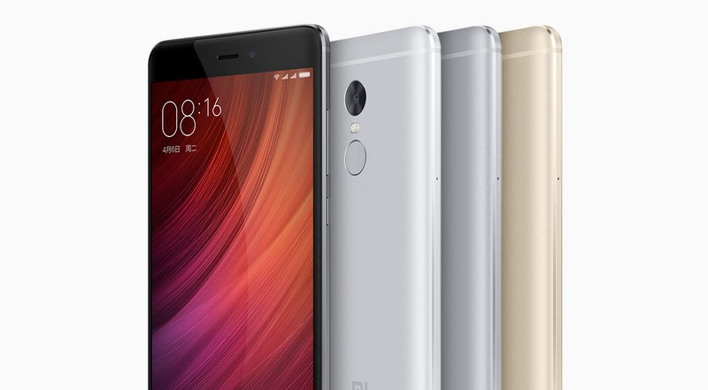 Xiaomi-Redmi-Note-4-4