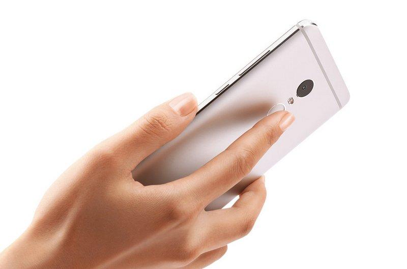 Xiaomi-Redmi-Note-4-6.jpg