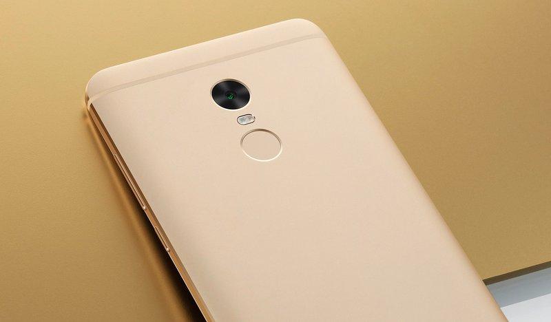 Xiaomi-Redmi-Note-4-7.jpg