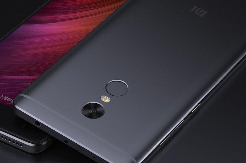 Xiaomi-Redmi-Note-4-8.jpg