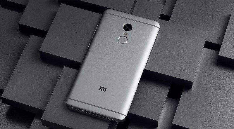 Xiaomi-Redmi-Note-4.jpg