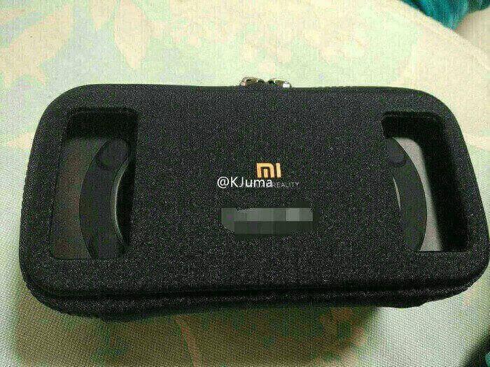 Xiaomi-VR-Headset
