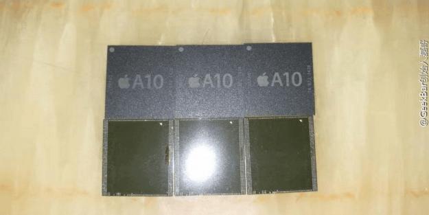 apple-a10-iphone-7 (1)