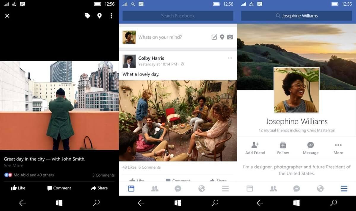 facebook-w10m