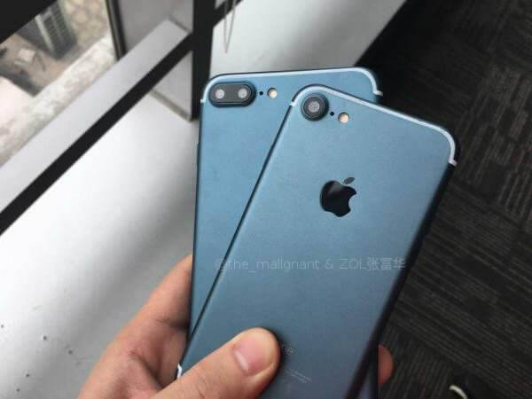 iPhone-7-Plus-iPhone-7-leak-3.jpg