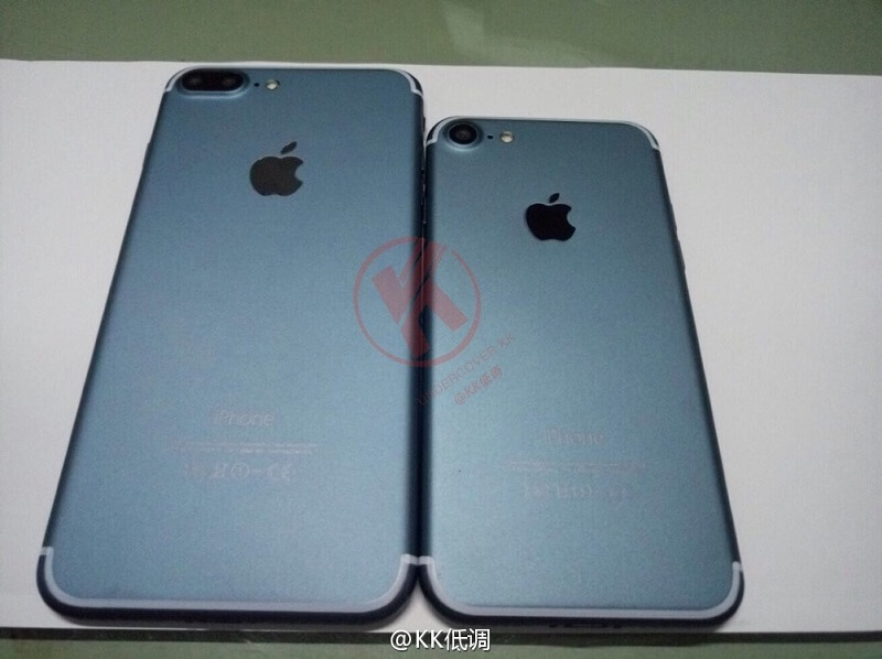 iPhone-7-and-iPhone-7-Plus-in-Gold-and-Space-Black7