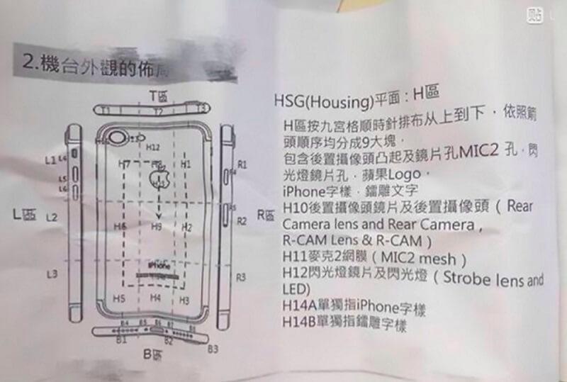 iphone-7-schematics-