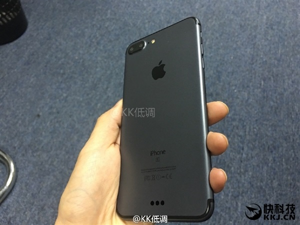iphone7_black3