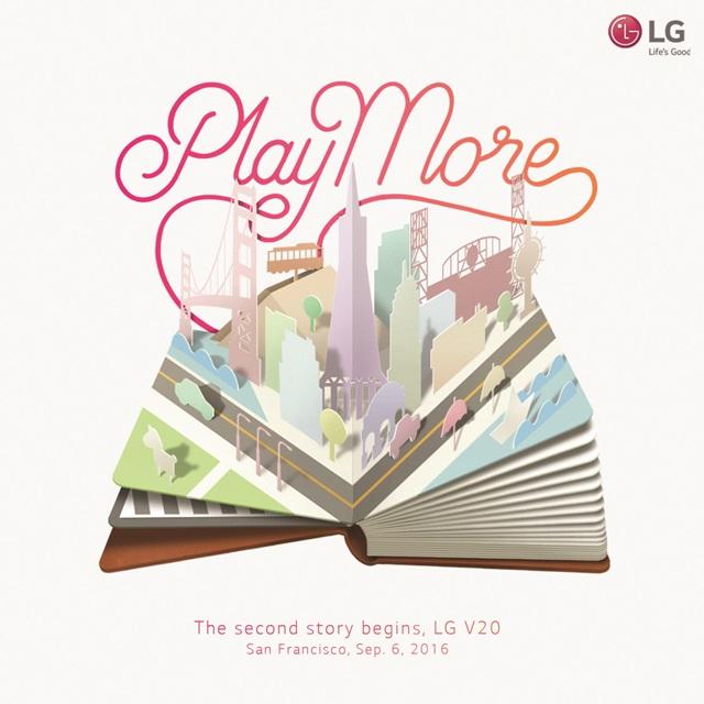 lg_v20_invite