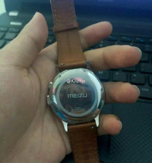 meizu watch 2