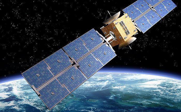 Imagem fonte: www.depositphotos.com