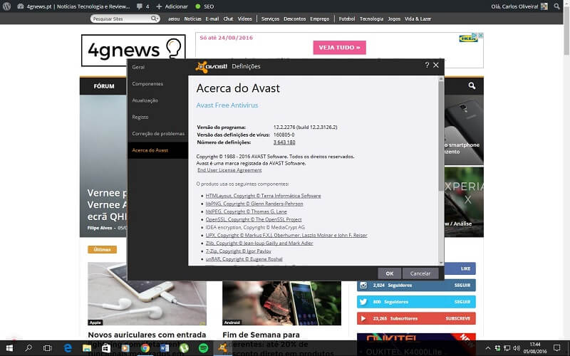windows10_avast