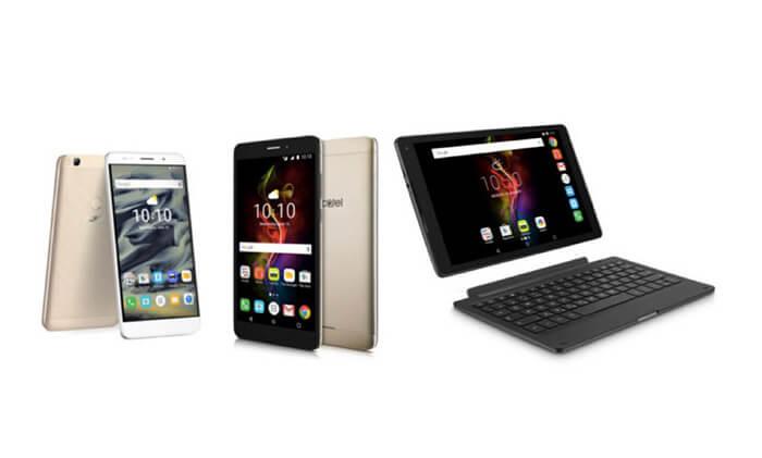 Alcate POP 4 tablet (1)