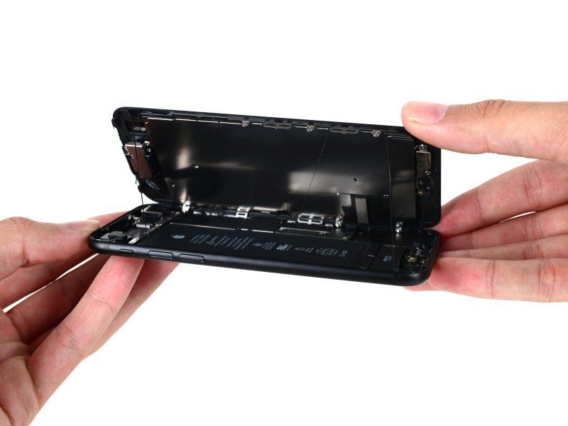 Apple-iPhone-7-2.jpg