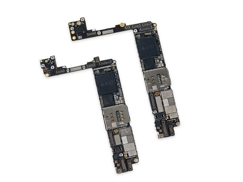 Apple-iPhone-7.-3.jpg