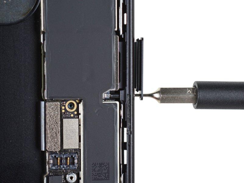 Apple-iPhone-7.-6.jpg