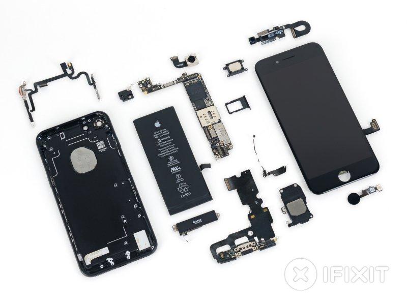 Apple-iPhone-7.11.jpg