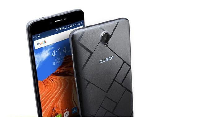 cubot-max-5