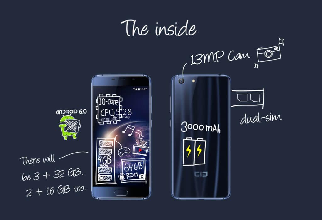 Elephone-S7-image-teaser_1