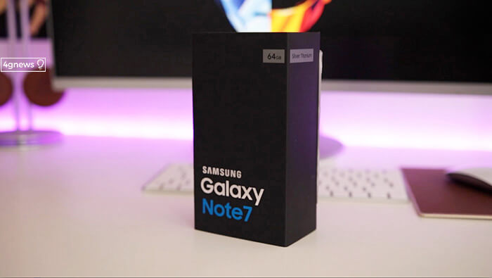 galaxy-note-7-4gnews