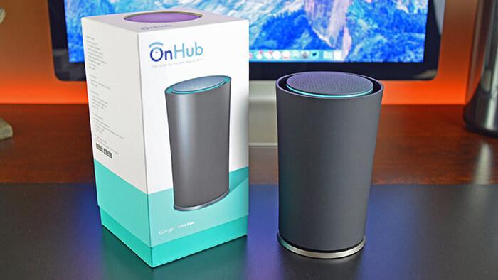 google-onhub-1
