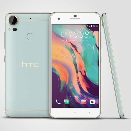 HTC-Desire-10-Pro-4gnews.-1.jpg