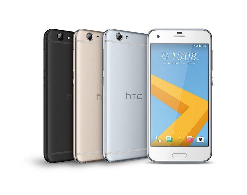 HTC-One-A9s-9