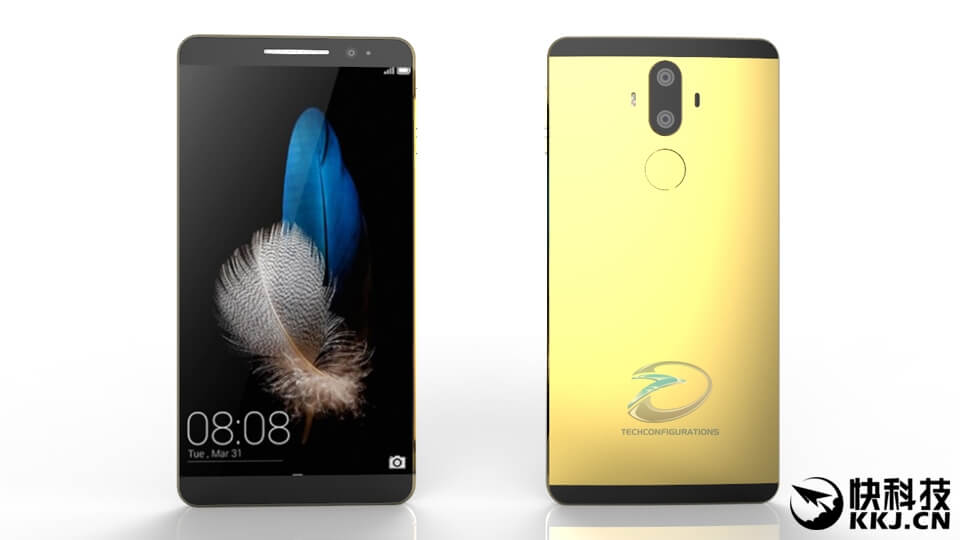 Huawei-Mate-9-third-party-render_2