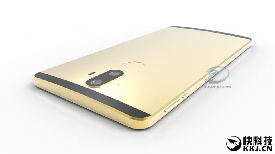 Huawei-Mate-9-third-party-render_6.jpg
