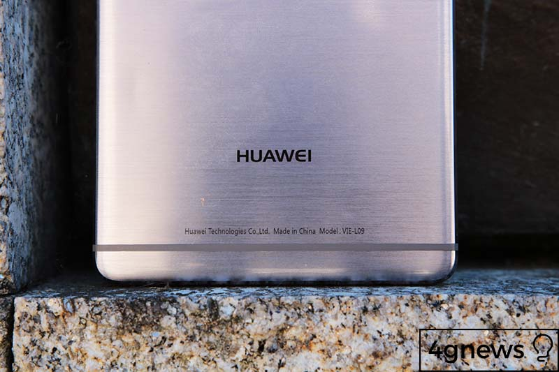 Huawei-P9-Plus-4gnews-11.jpg
