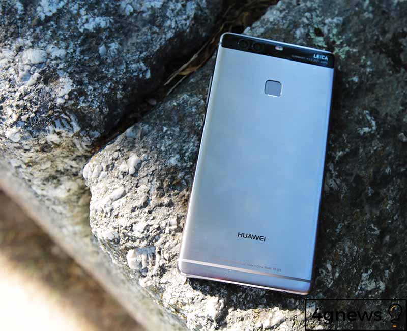 Huawei-P9-Plus-4gnews-17.jpg