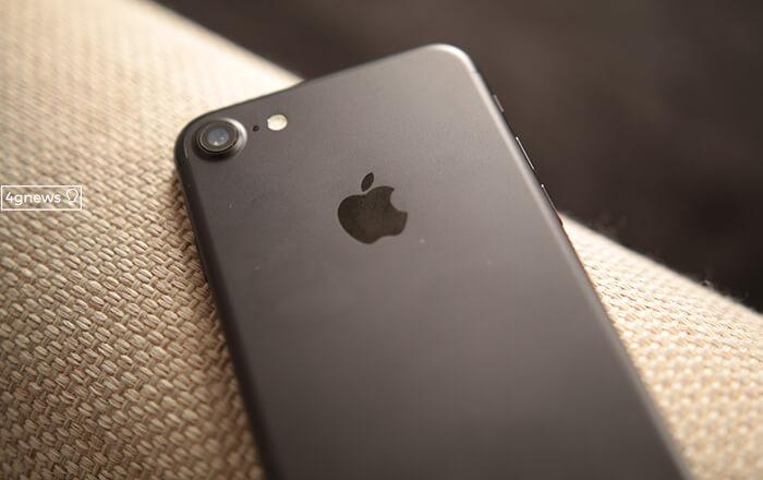 iphone-7-4gnews-2