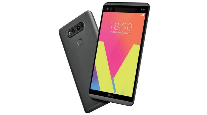 LG-V20-4gnews-10.jpg
