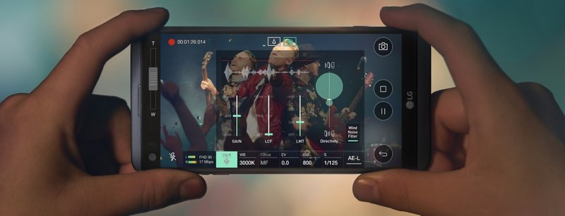 LG-V20-4gnews9.jpg