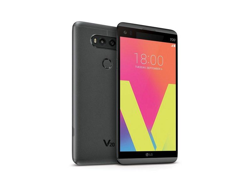 LG-V20-press-images.jpg