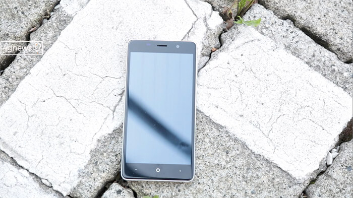 leagoo-m5-4gnews-5