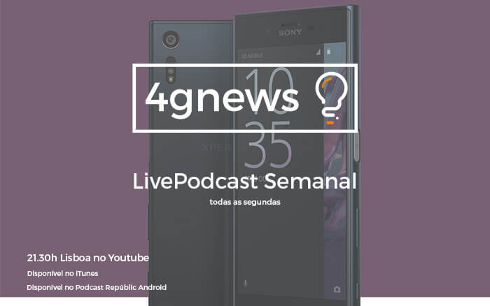 LivePodcast 116 site (1)