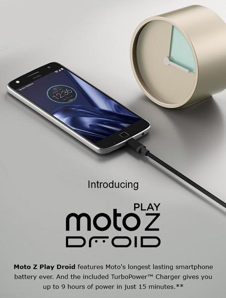 -Moto-Mod-Z-Play-battery-life