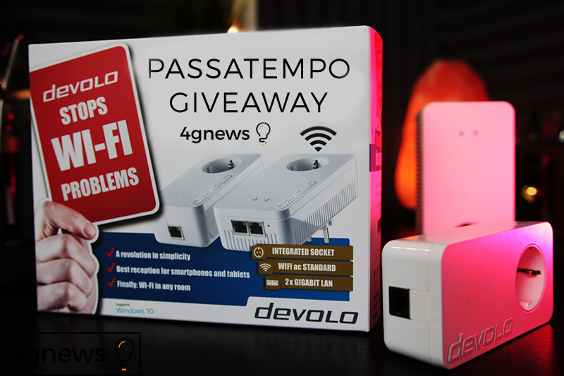 passatempo-4gnews-devolo