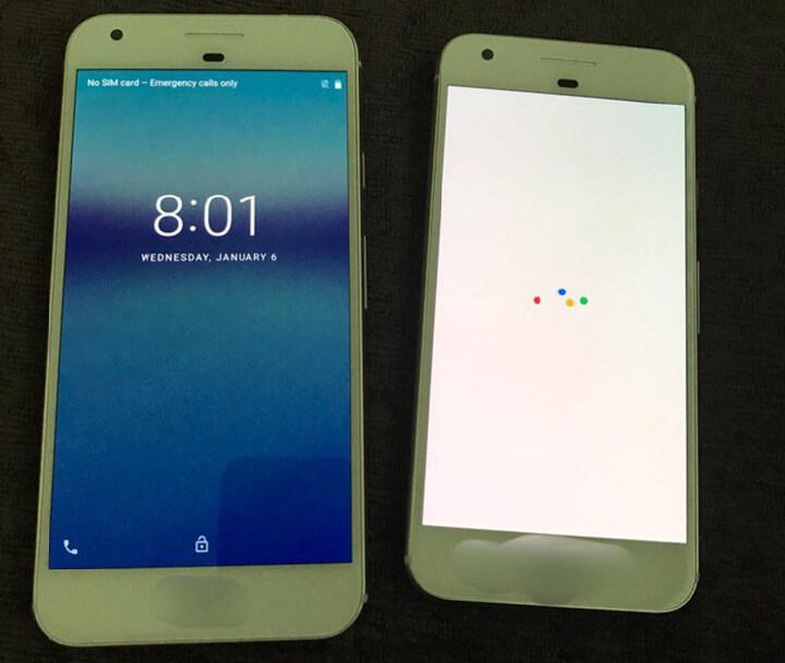pixel-phonew-jpg