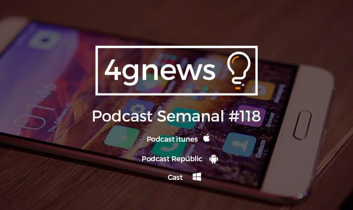 podcast-118-1