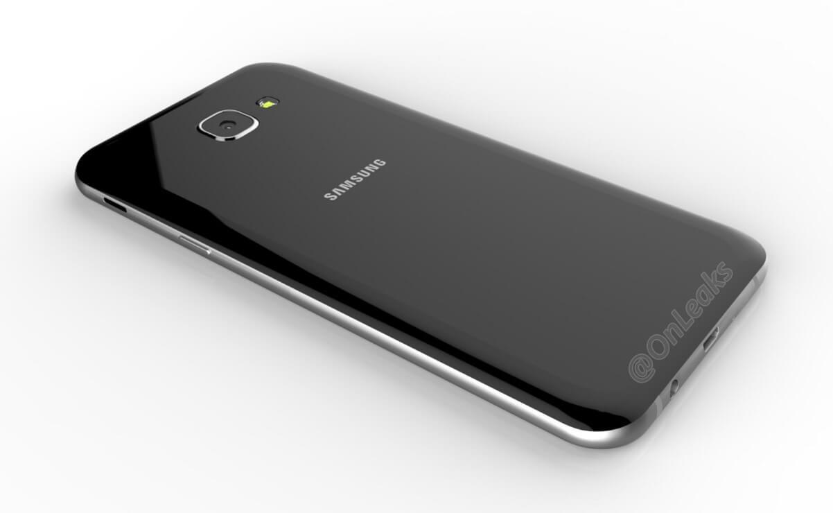 Samsung-Galaxy-A8-2.jpg