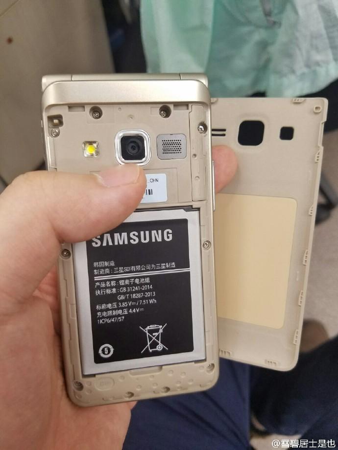 Samsung-Galaxy-Folder-2-from-all-angles.jpg