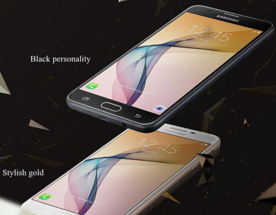Samsungs-Galaxy-J7-Prime-1.jpg