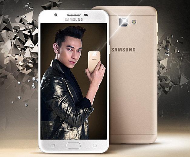 Samsungs-Galaxy-J7-Prime-2.jpg