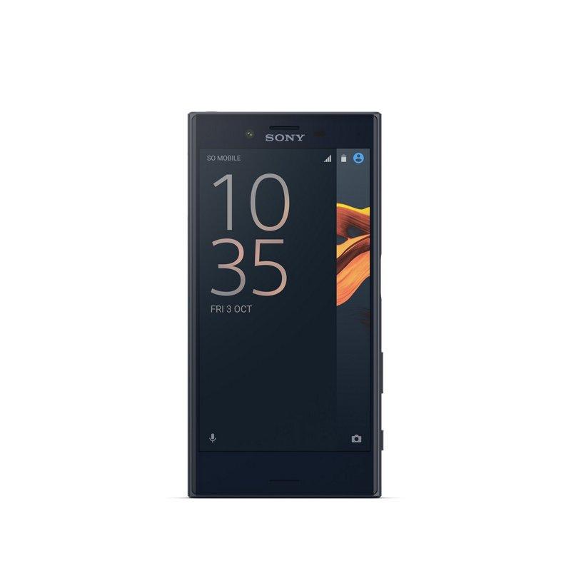 Sony-Xperia-X-Compact-10.jpg