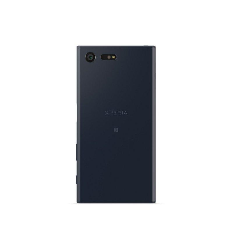 Sony-Xperia-X-Compact-11.jpg