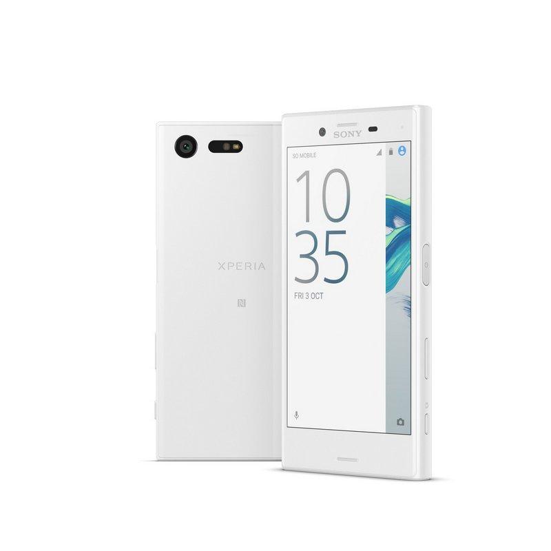 Sony-Xperia-X-Compact-13.jpg